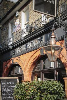 London, Richmond, England so many good times here Richmond Surrey, Richmond London, Richmond England, England Uk, London England, British Pub, London Landmarks, Famous Castles, London Calling