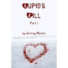 Cupid's Kill (Kindle Edition)  http://look.bestcellphoness.com/redirector.php?p=B0076AB4UC  B0076AB4UC