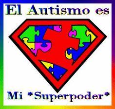 Mi hijo es un héroe y quiero que todos se enteren cuanto lo amo y lo orgullosa que estoy de él  ♡ #YoAmoAMiHijo con #Autismo #EstoyOrgullosa de él!!! https://www.facebook.com/betindelrio