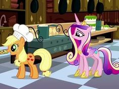 16 Best Mlp Fim All Episodes Images All Episodes My Little