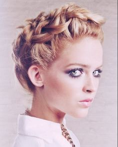 http://hrnstyles.com/short-hairstyles-for-women/braided-updo-hairstyles-hair-styles-ideas/