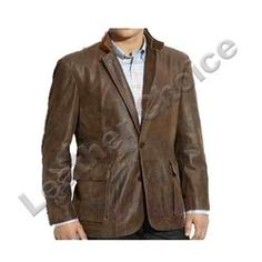 Karel Leather Jackets  [http://www.leatherjacketexports.com/corporate-video.html]  Welcome to Leather ChoiceManufacturer & Exporter of Leather ProductsEstablished in 2000 at Chennai, we are an ISO certified company. We have spread our wings toEurope, USA & other countries. World class quality standards, Customized solutions and innovative designs make us unique in the industry.