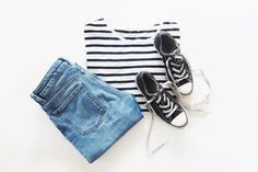 My Fashion Snapshots #9