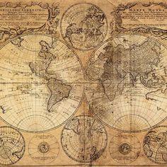 sailing the seven seas // adventurous, music playlist, writing playlist, study