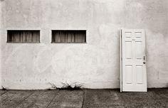 Judah & 43rd Avenue, San Francisco, California. ©2012 David W. Sumner