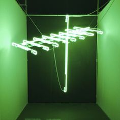 Arab Contemporary - Art, Louisiana Museum Denmark