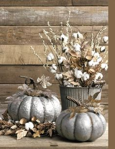 fall home decor ideas, fall home decor, fall, home decor ideas, fall decor ideas What is Decoration? Decoration is the … Fall Home Decor, Autumn Home, Rustic Decor, Farmhouse Decor, Rustic Cottage, Farmhouse Ideas, Modern Farmhouse, Rustic Design, Farmhouse Table