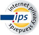 Erfolgreiche ISO 27001 - Zertifizierung