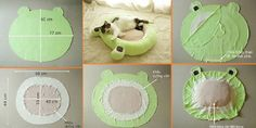 Smooth Bed For Cats - Home Design - Google+