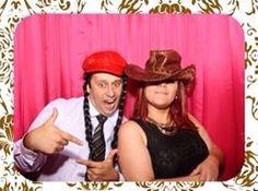 Funny #love #weddingparty