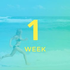 1 week left until to secure your spot for the early bird price!  For more info visit our website or send us a DM  WWW.FITESCAPES.CA