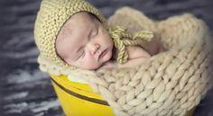Composição de Cores na Fotografia Newborn  Hoje eu vim aqui para conversar um pouquinho com vocês sobre a composição de cores na fotografia newborn.