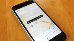 Uber Proposes $28.5 Million Settlement Over Safe Ride Fee Class Action Lawsuit #Startups #Tech