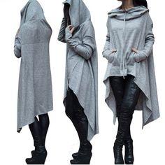 https://sugarandcotton.com/products/eve-the-asymmetric-hoodie?t=fb