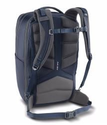 The 13 Best Carry-On Backpacks of 2019 1799fe761b71d