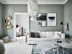 Binnenkijken 1or2 Cafe : Die 39 besten bilder von my boho bohemian livingroom living room