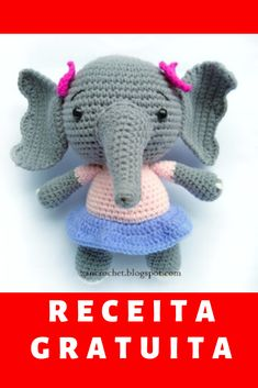 Amigurumi Animals, Panda, Dinosaur Stuffed Animal, Crochet Hats, Halloween, Toys, Crochet Unicorn, Crochet Elephant, Crochet Bear