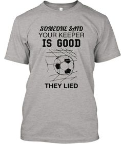 1000 images about soccer shirts on pinterest soccer shirts soccer