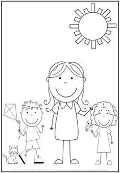 alice munro child play pdf
