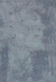 """Bild zu """"Menschenschreie""""_Friedrich Kutzer: """"Ecce homo"""" Hardwood Floors, Flooring, Texture, New Books, Wood Floor Tiles, Surface Finish, Wood Flooring, Floor, Pattern"""