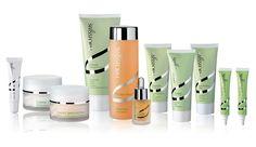 SwissCare Linea Viso, Crema Detergente, Tonico Viso, Crema 24h, Visagel, Maschera Anti-age, Filler Rughe, Eye-sensitive