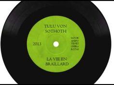 La vie en Braillard - Oda al buen servicio de Braillard-Peru (Cover de La vie en rose)