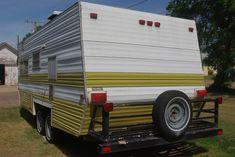 cc11cc1cde4a8c7385af814e18863182--trailer-remodel-storage-rack Paint For Mobile Home Ideas on paint ideas for motorcycles, paint ideas for sheds, paint ideas for brick homes,
