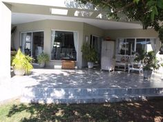 Property For Sale Property Management, Property For Sale
