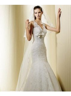 Wedding Dresses - Free Shipping - promhere.com