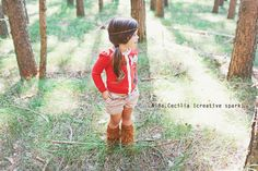 this is going to be my child :)