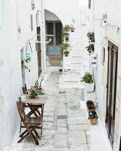 Ostuni, Italy 🇮🇹