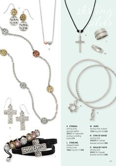 Order replacement: Premiere Designs Jewelry Wrapped in Faith bracelet #5877 $44