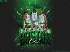 Boston Wallpapers For Iphone  Plus in Boston Celtics Iphone 1600×1200 Boston Celtics Wallpaper (47 Wallpapers) | Adorable Wallpapers