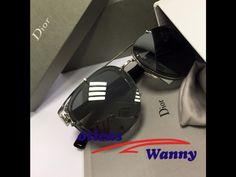 A linha Dior Blacktie é desenvolvida especialmente para homens modernos e sofisticados, que estão sempre na moda e vivem a vida com elegância! #oculos #de #sol #masculino #blacktie #men #sunglasses #eyewear #luxo #oticas #wanny #online #homme