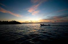 10 imágenes no pensabas son de República Dominicana