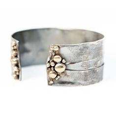 //  #bijoux, #bijouxcreateur, #bijouxtendance2016, #bijoux2016
