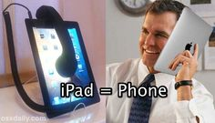 3 Ways to Make Phone Calls from the iPad or iPod touch