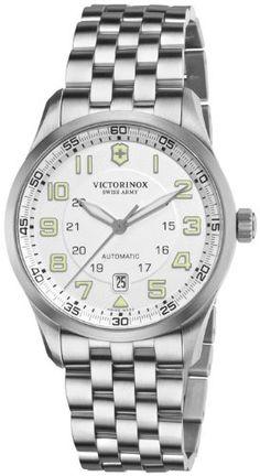 Victorinox Swiss Army Airboss Automatic Cream Dial Mens Watch 241506 Victorinox http://www.amazon.com/dp/B0069WD7C6/ref=cm_sw_r_pi_dp_qddpub1SR1HF2