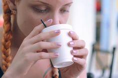 Drinking Hot Water Benefits in Hindi Weight Loss Tea, Best Weight Loss, Lose Weight, Drinking Hot Water Benefits, Stevia, Espresso Shot, Coffee Health Benefits, Best Tea, Fat Burning