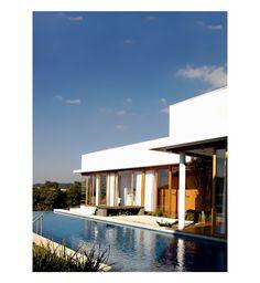 A1 Arquitetura