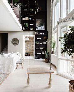 #modern #design #art #interior #architecture #style #ftf #follow #inspiration #interior2you #interior4all #interiordesign #interiorstyling #followme #accessorise #f4f #like4like #goodmorning #diseño #인테리어 #디자인 #dekorasyon #дизайн #tasarim #living #homedecor #light #loft #swing #blackandwhite