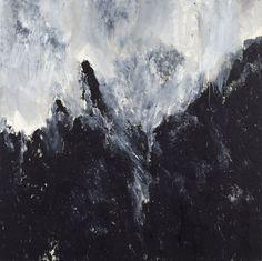 Armando   Galerie Schoots - van Duyse