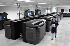 http://www.plasticsnews.com/article/20170728/NEWS/170729895/hp-out-to-prove-3d-printing-is-ready-for-wider-production