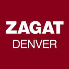 "Zagat Denver on Twitter: ""Yet more weekend fun: @chaosandcream pop-up at the Cherry Creek Farmers Market. Thai-style ice cream rolls y'all! https://t.co/x5F3bo8o0I"""
