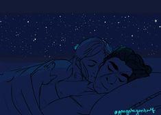 Sweet moments between Rey and Ben ~ My heart skipped when it was finally done. Reylo Fanart, Kylo Rey, Star Wars Vii, Star Wars Ships, Anime Ships, Cute Pictures, Geek Stuff, Adam Driver, Fan Art