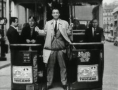 pic1 paris Louis Armstrong, Johann Strauss, Peter Alexander, Paris, Movie, Peter The Great, Actresses, Songs, Montmartre Paris