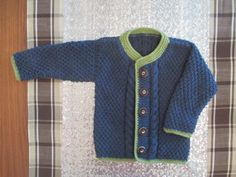Knitting For Kids, Baby Sweaters, Kids Fashion, Etsy, Crochet, Vestidos, Sweater Vests, Wraps, Pants