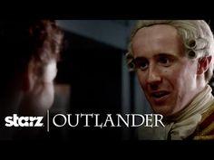 Outlander | Ep. 106 Clip: A Most Enjoyable Surprise | STARZ