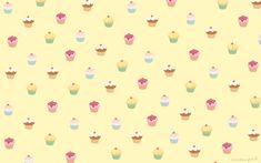 i love cupcakes wallpaper - Buscar con Google