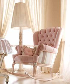 Baby Furniture, Luxury Baby and Children's Furnishings, Child and Baby Crib Bedding, Baby Cribs, Baby Registry Baby Crib Bedding, Baby Bedroom, Baby Cribs, Baby Furniture, Home Decor Furniture, Home Decor Bedroom, Rustic Crib, Round Cribs, Interior Design Guide